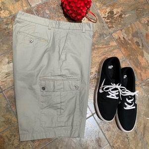 Men's Calvin Klein Shorts